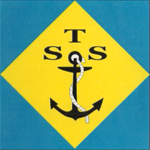 Tullinge Segel Sällskap - Båtklubben i Tullinge