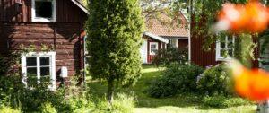 Bild från Sävö gårdscafé - Piparholmen TSS Båtklubb